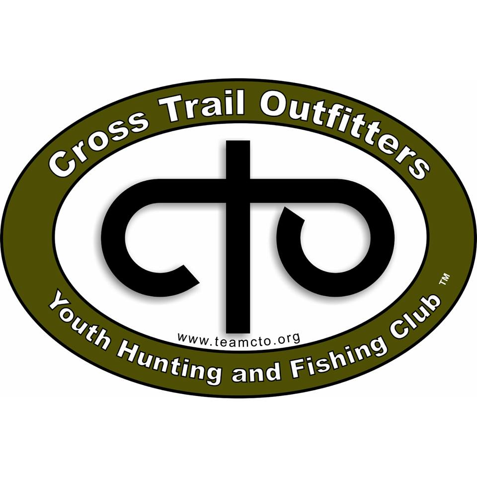 CTO logo.jpg
