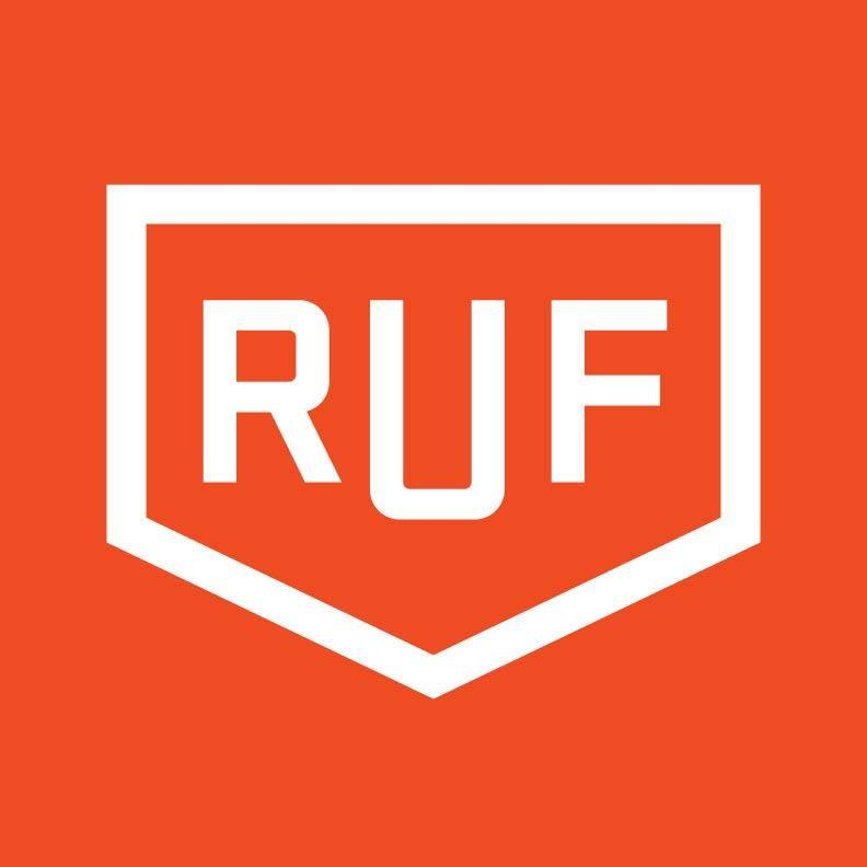 ruf logo.jpg