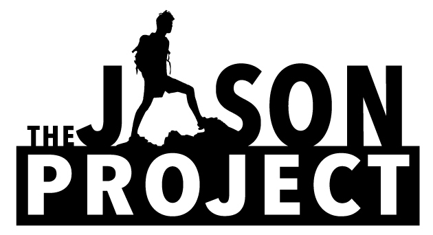 jason project logo.jpeg