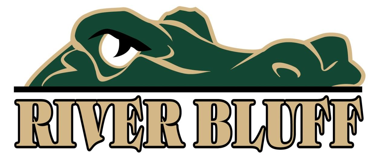 River-Bluff-Logo.jpg