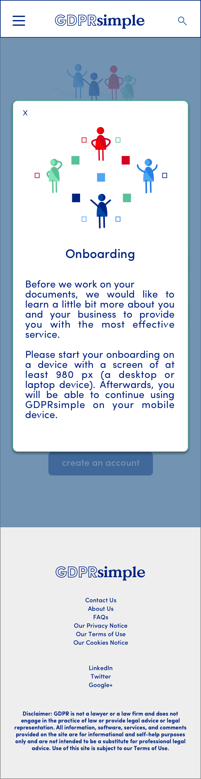 Mobile-onboarding-popup.png