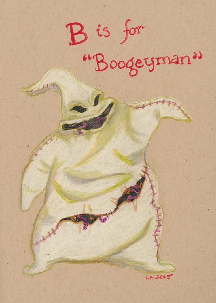 boogeyman_final.jpg