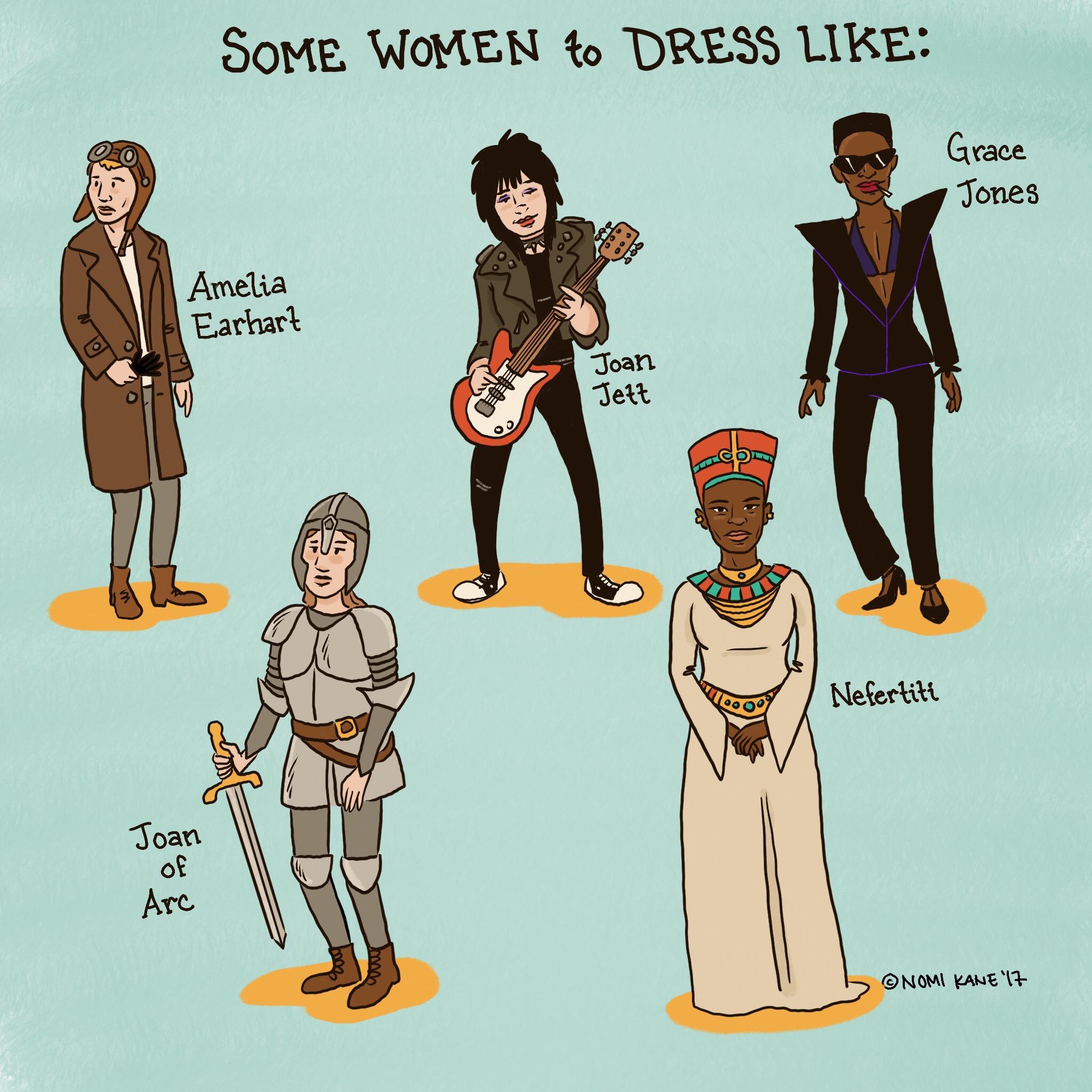 Dress_like_a_woman.jpg