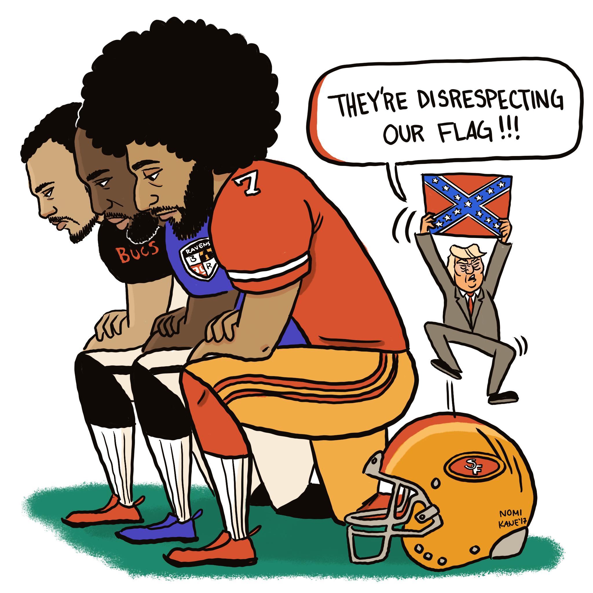 NFL_Gag.png