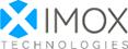 Imox Technologies
