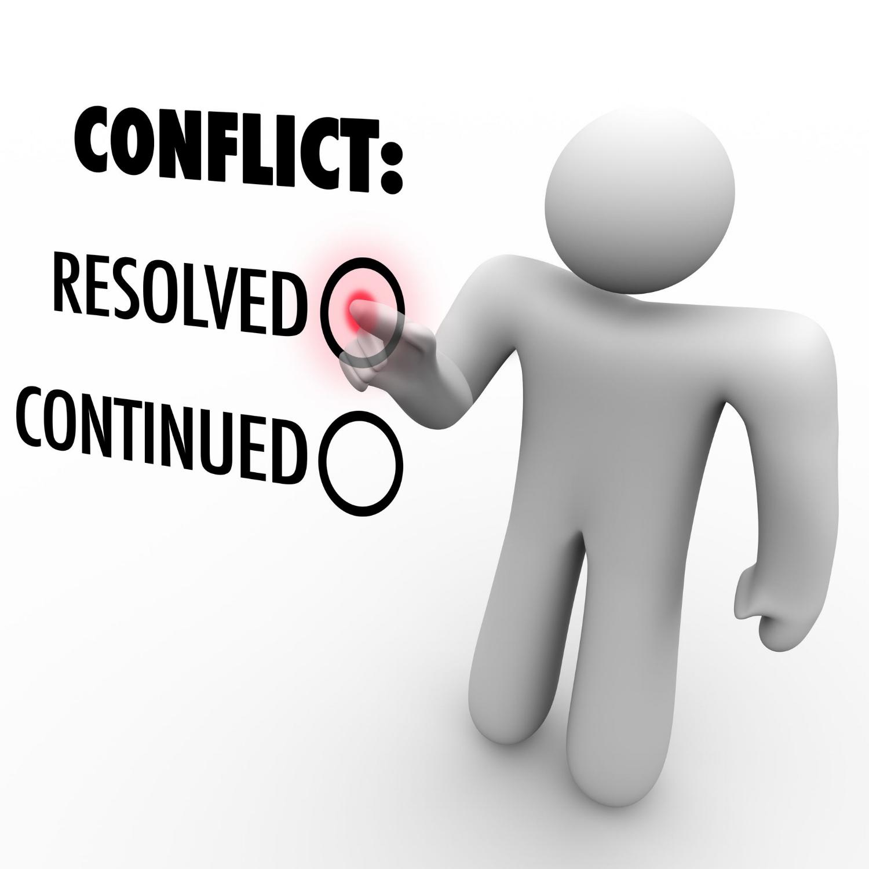 conflict-resolution.jpg