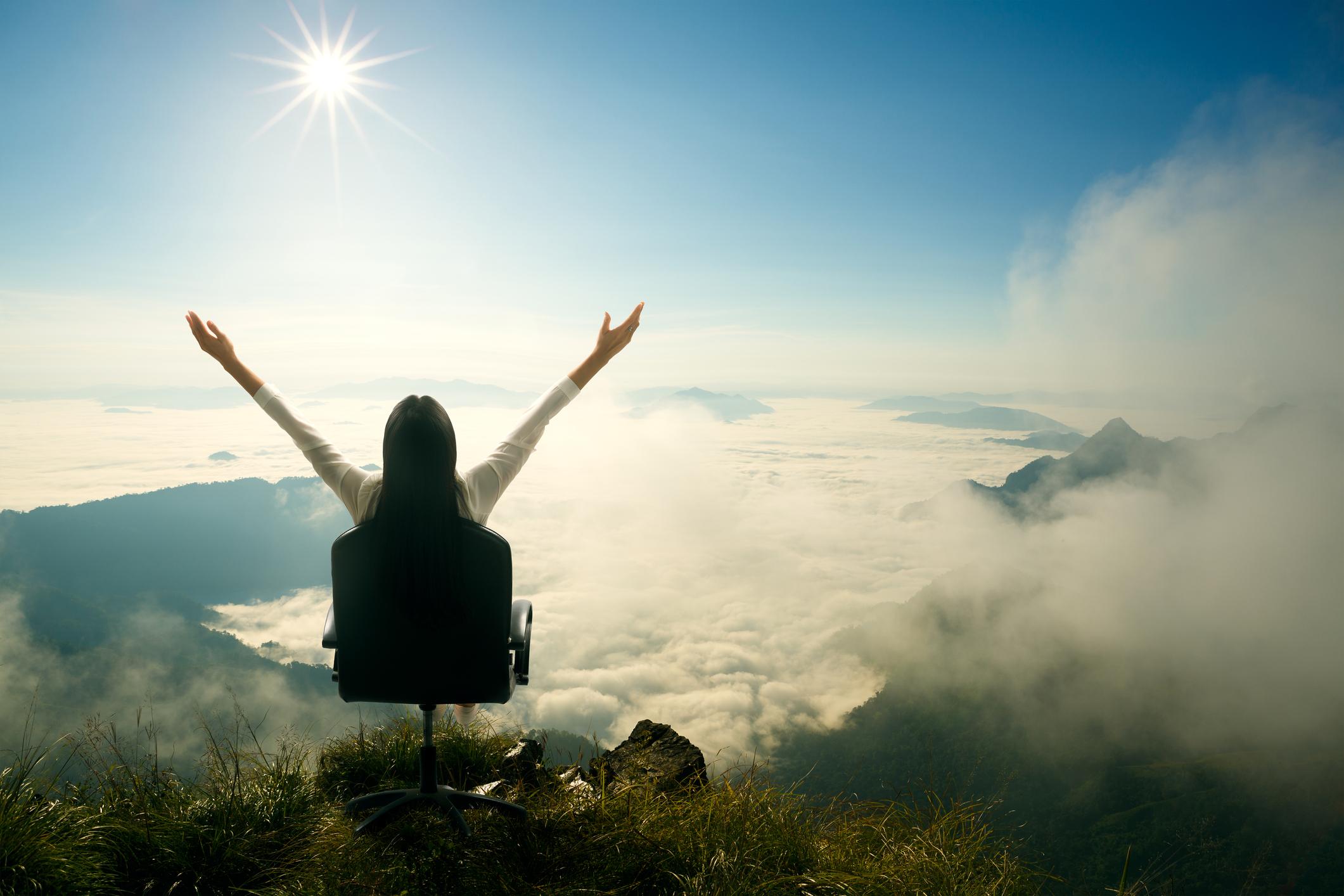 Understanding Emotion to Achieve Success -