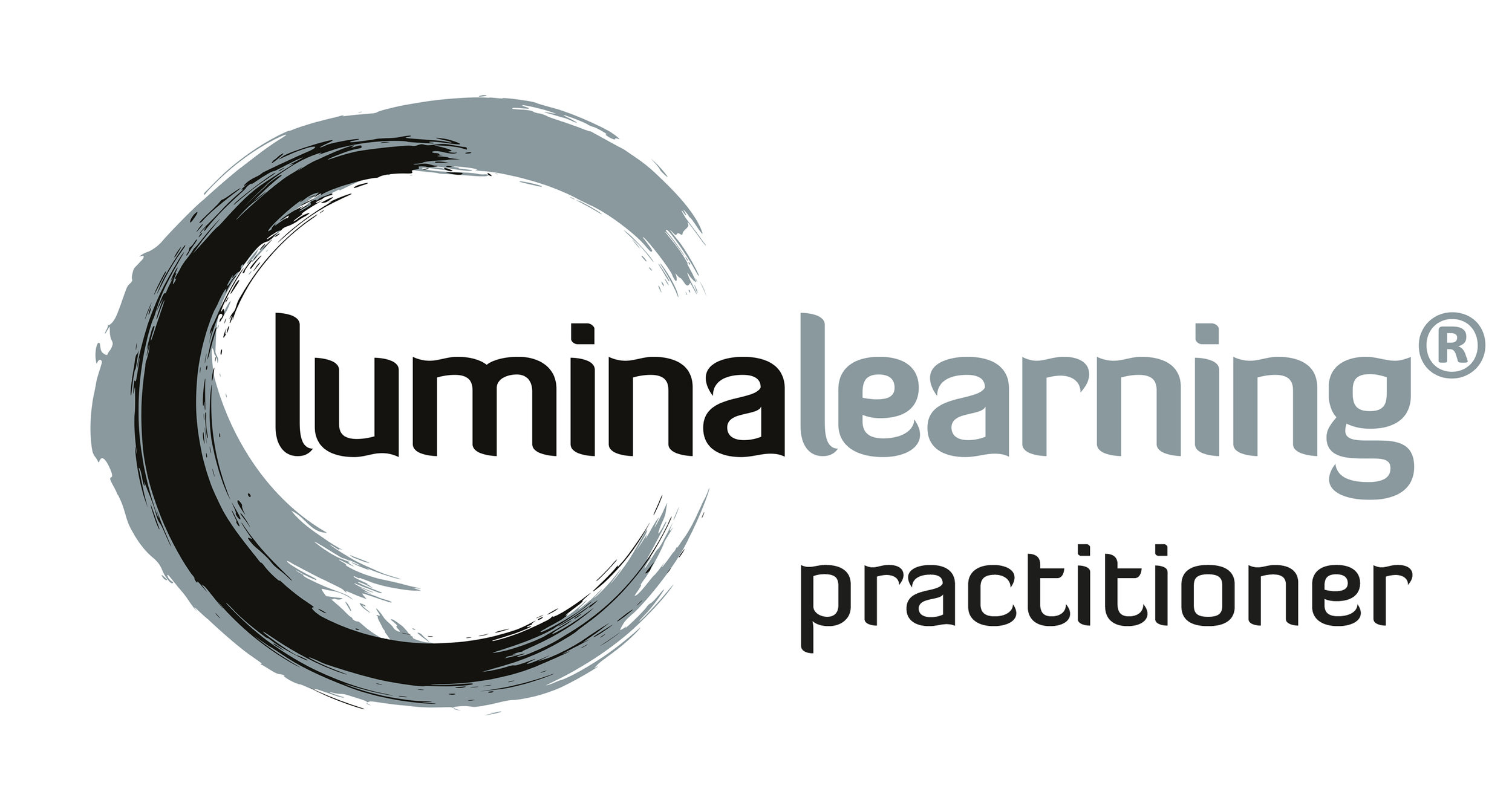 Lumina_Logo_Learning_Practitioner_5cm.jpg