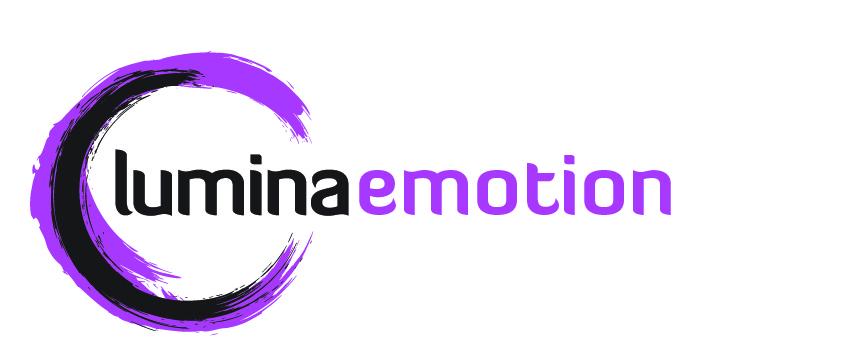 Lumina Emotion Logo (2).jpg