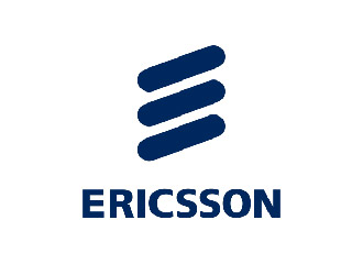 ericsson-logo.jpg