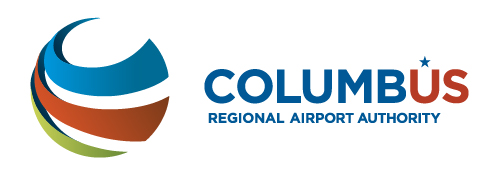 Columbus_Regional_Airport_Authority_logo.jpg