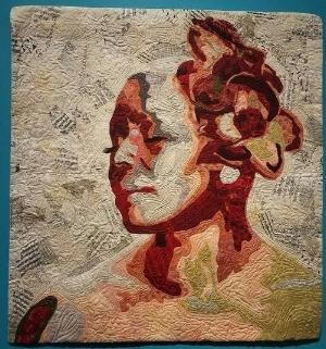 The Feminine Face of Jazz Series--Dee Dee Bridgewater,  Marion Coleman