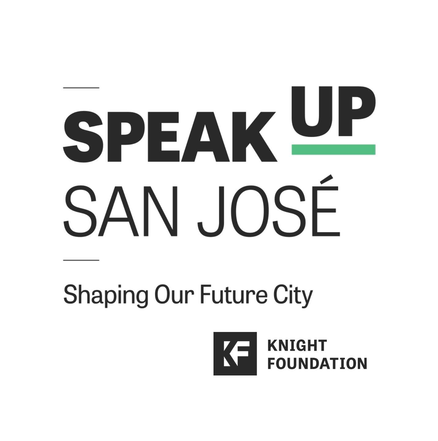 SpeakUpSJ Logo.jpg