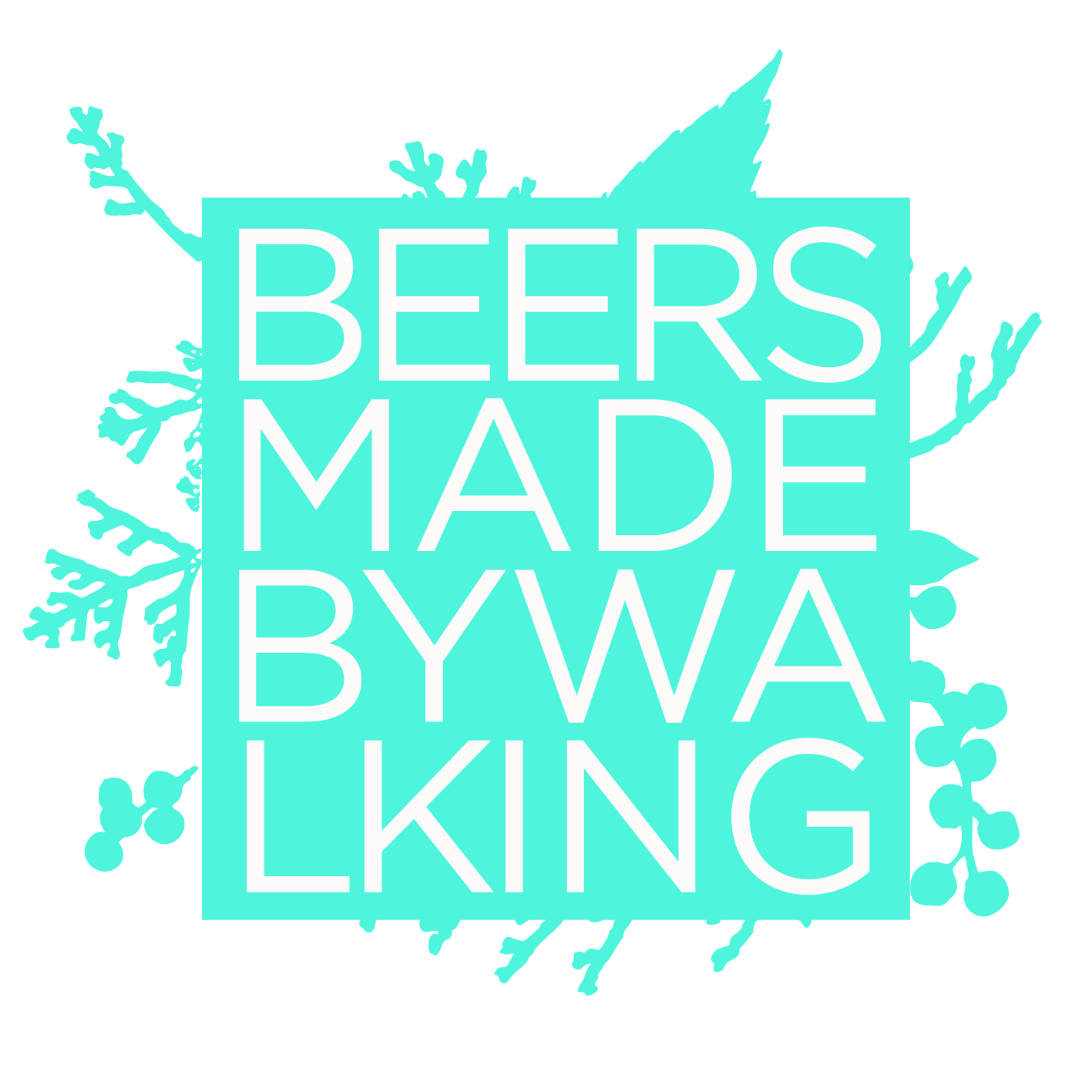 BMBW-Logo-2015-transparent.png