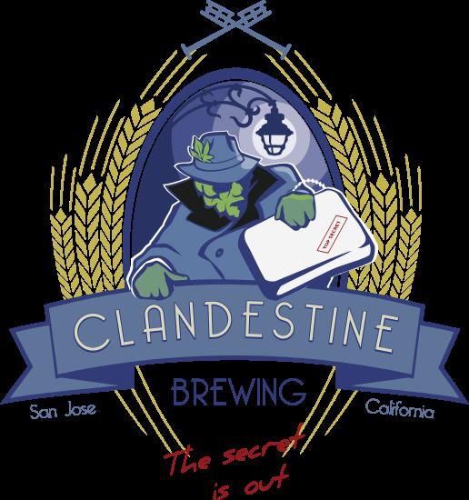 clandestine_brewing_logo.png