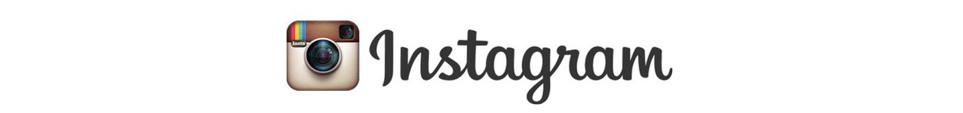 instagram-old-log-wordmark.jpg