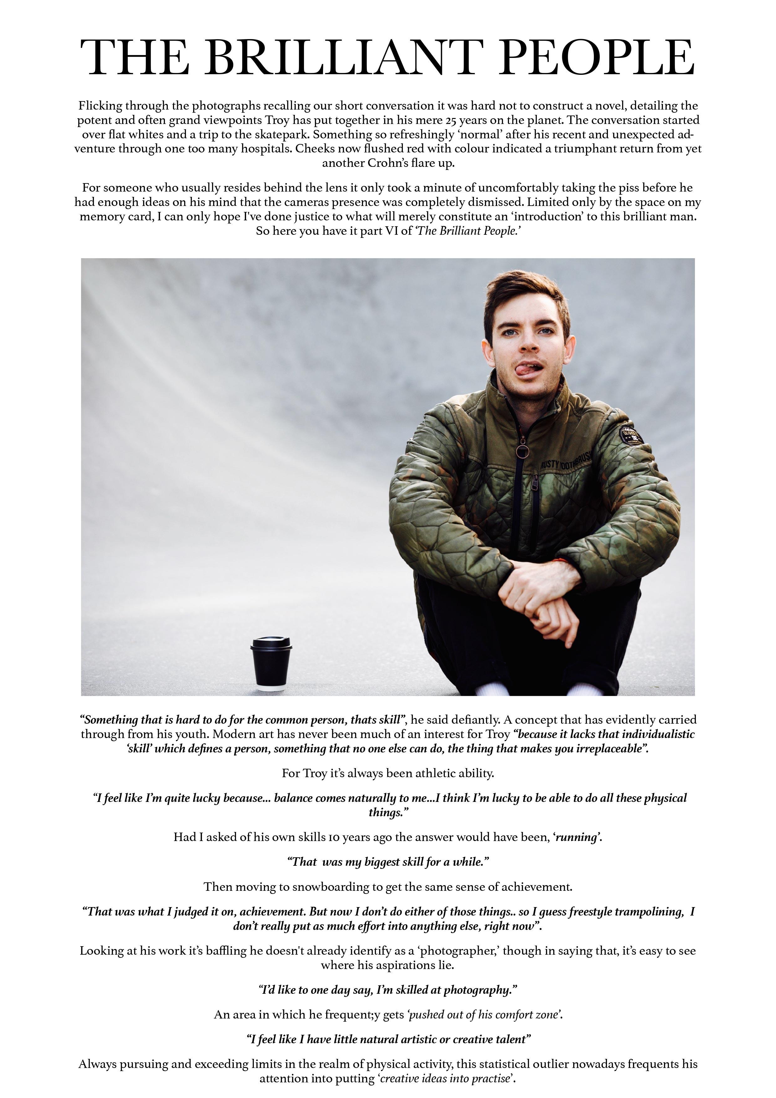 Troy interview FINAL -1.jpg