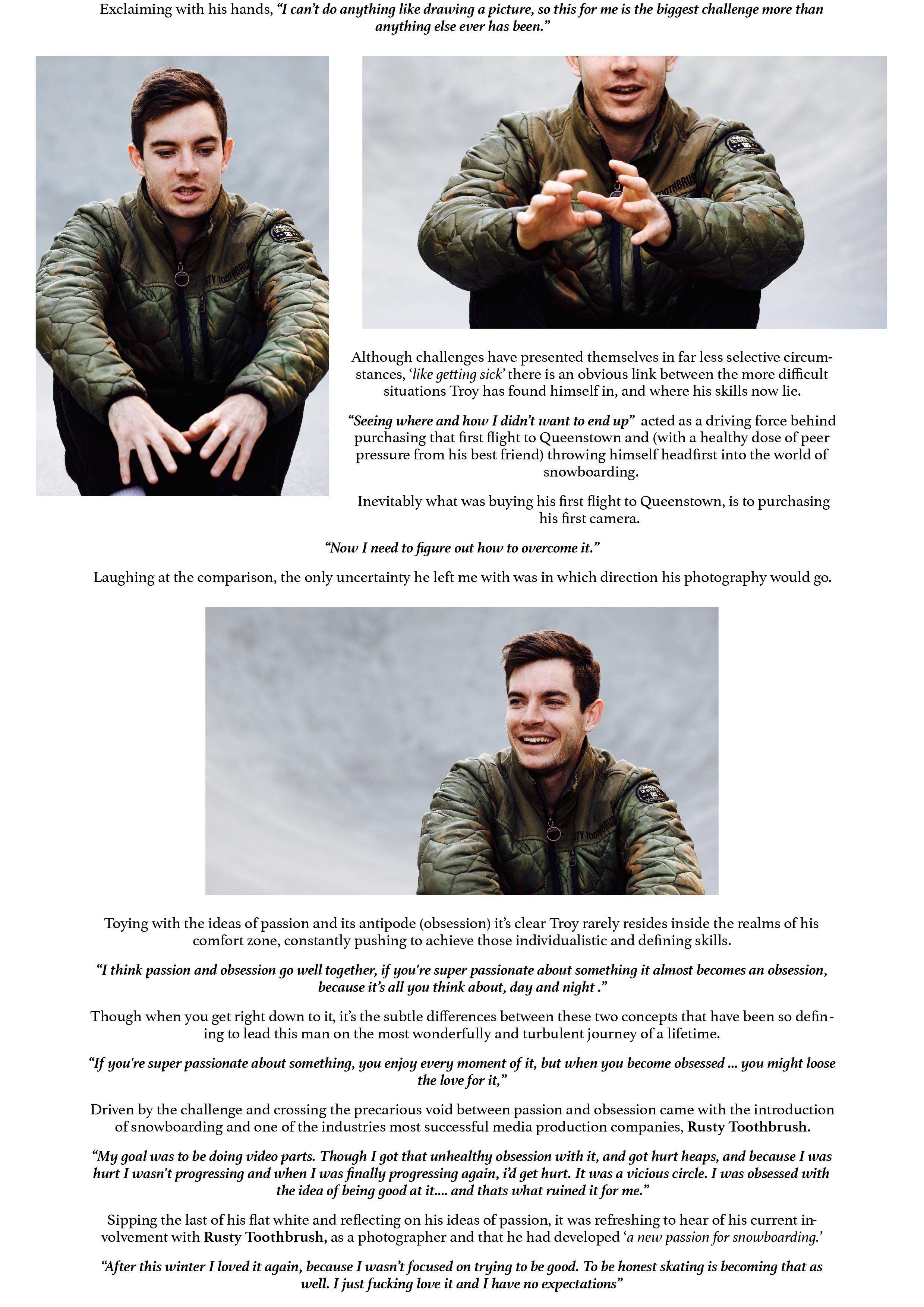 Troy interview FINAL -2.jpg