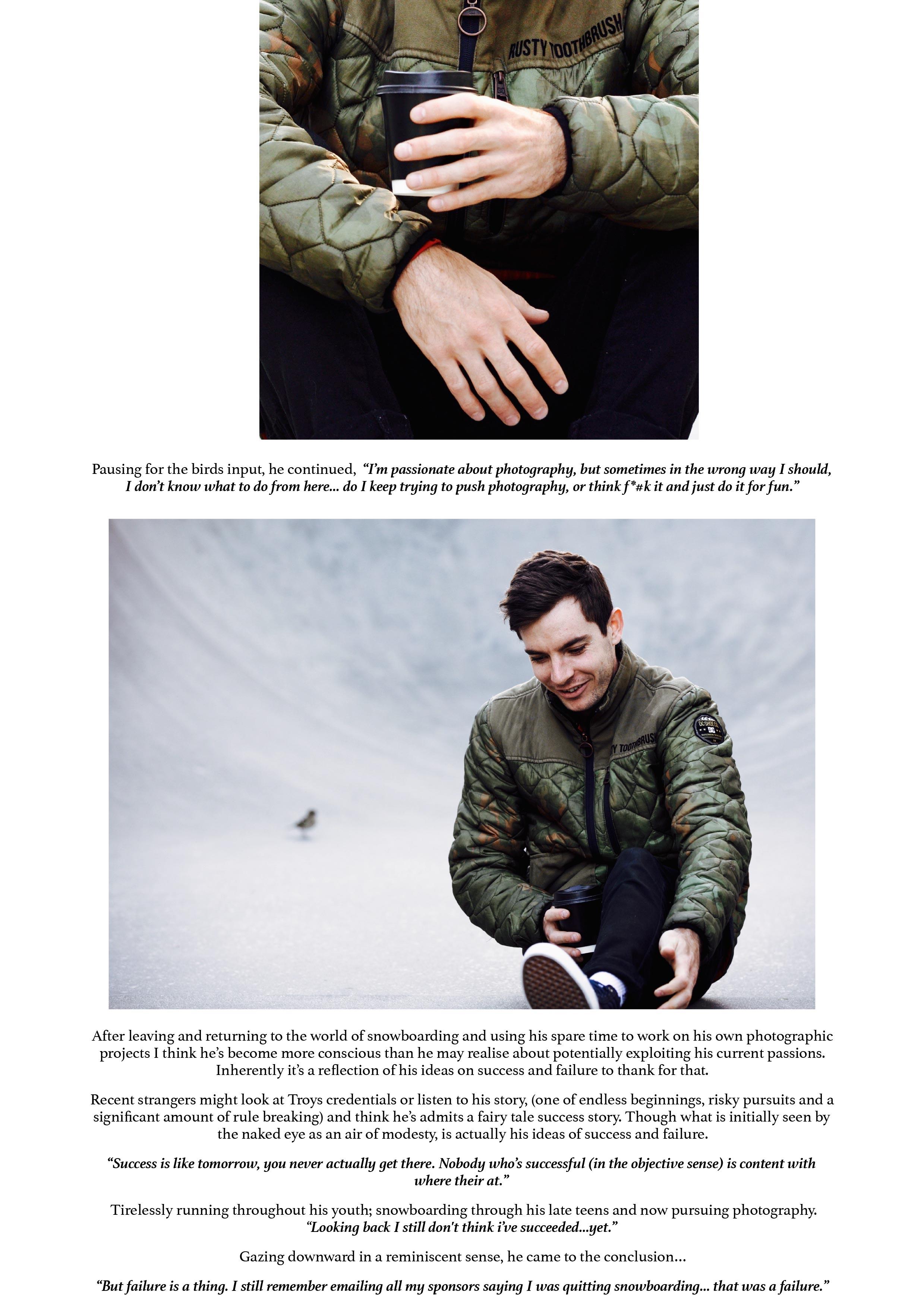 Troy interview FINAL -3.jpg