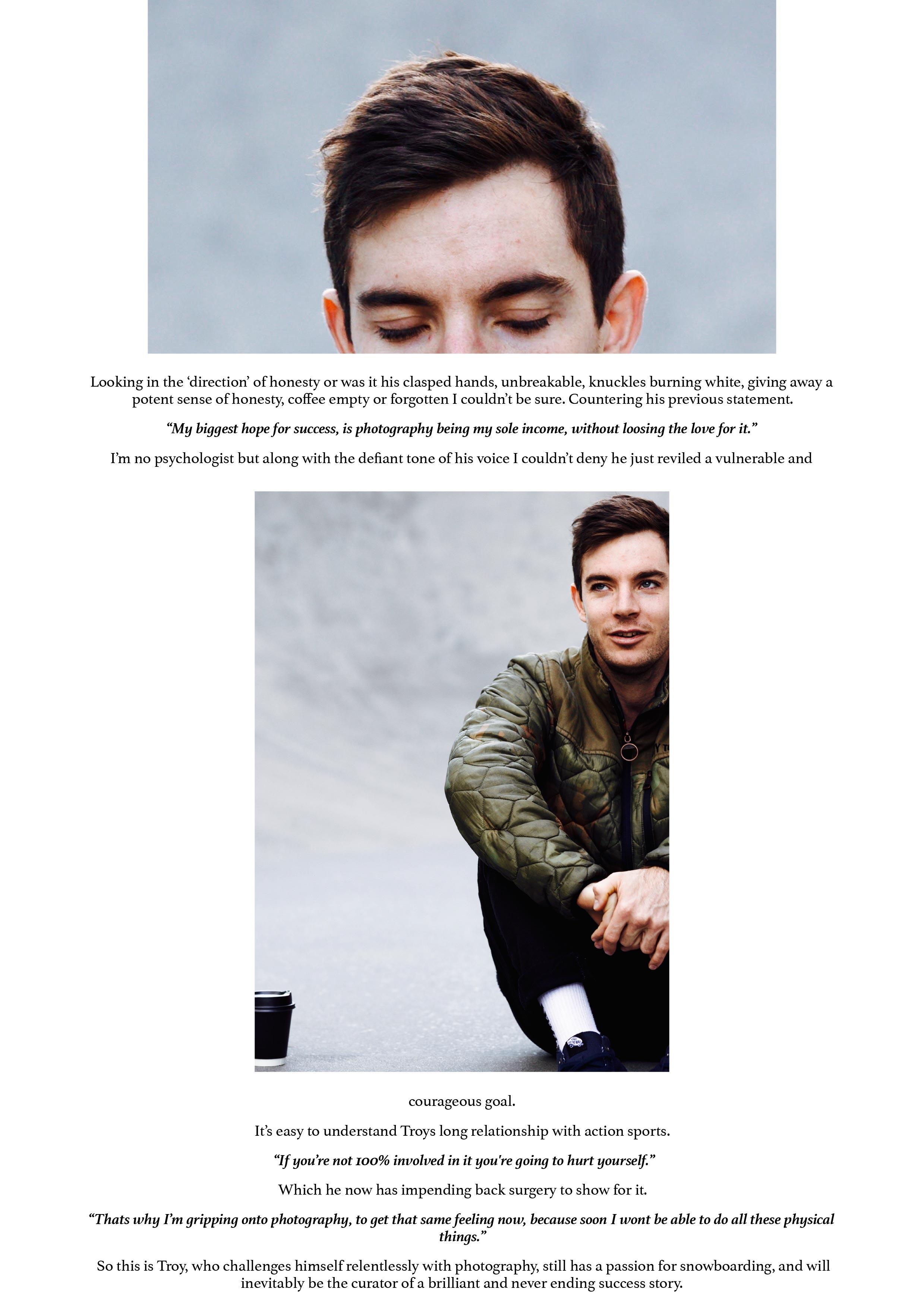 Troy interview FINAL -4.jpg