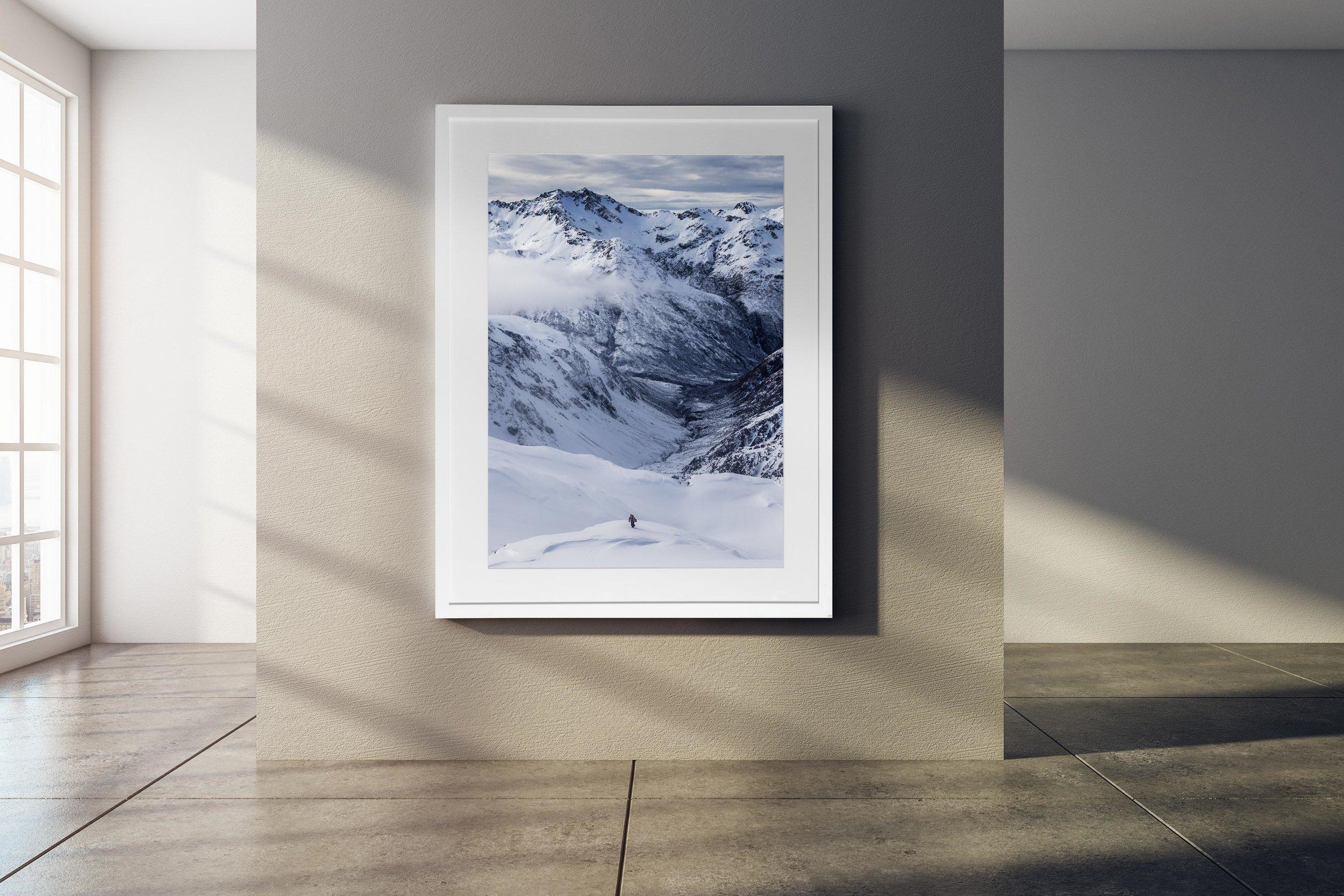 Print_Studio wall.jpg