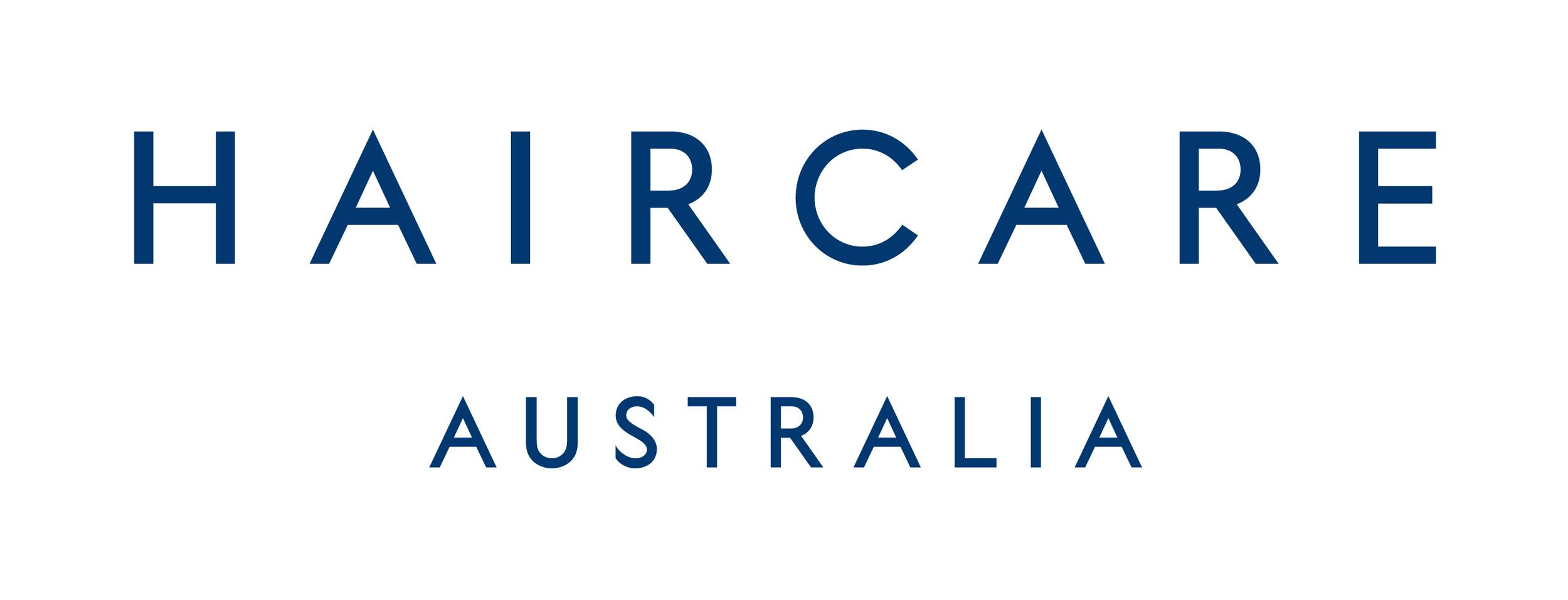 Haircare_Australia.png