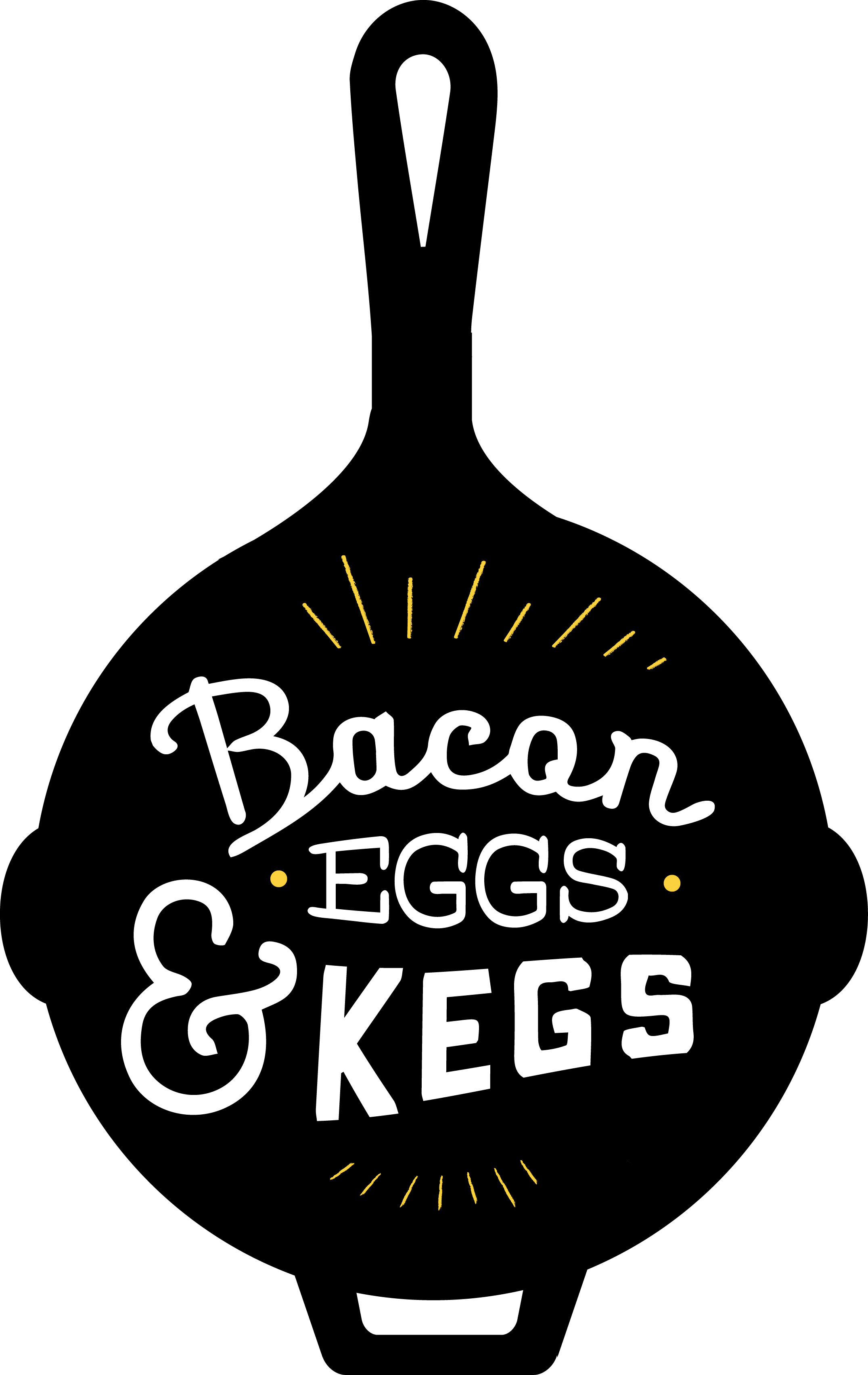 Bacon-Eggs-Kegs