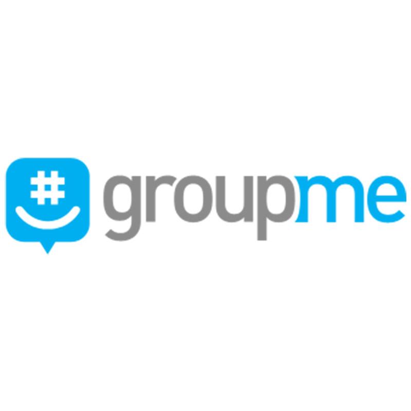 GrouPMe Logo.jpg