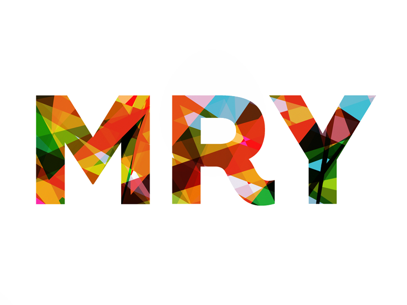 mry logo.png