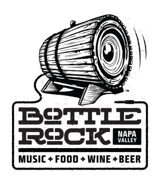 BottleRock-logo.png
