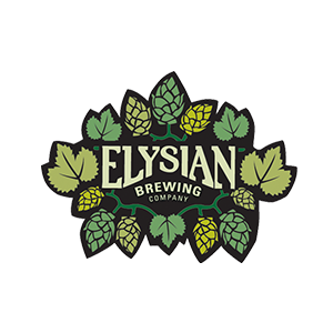 Elysian-NEW.png