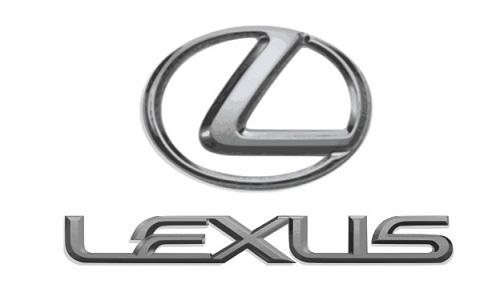 Lexus-Logo-Name.jpg