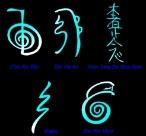 reiki symbols.jpg