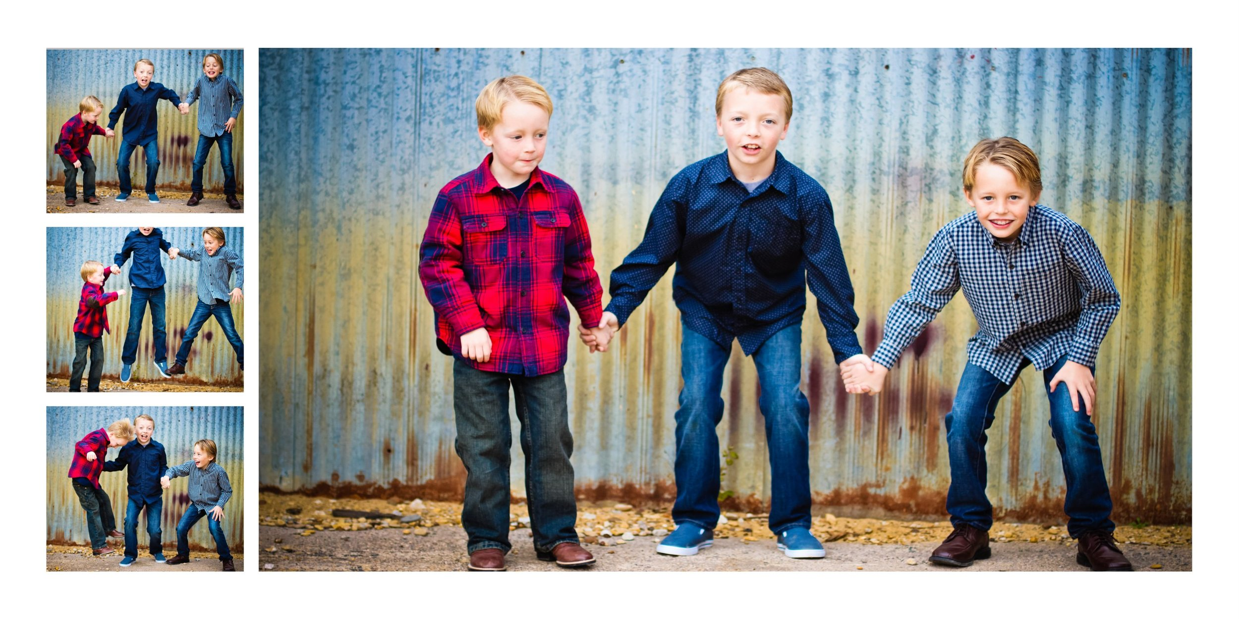 Children 4.jpg
