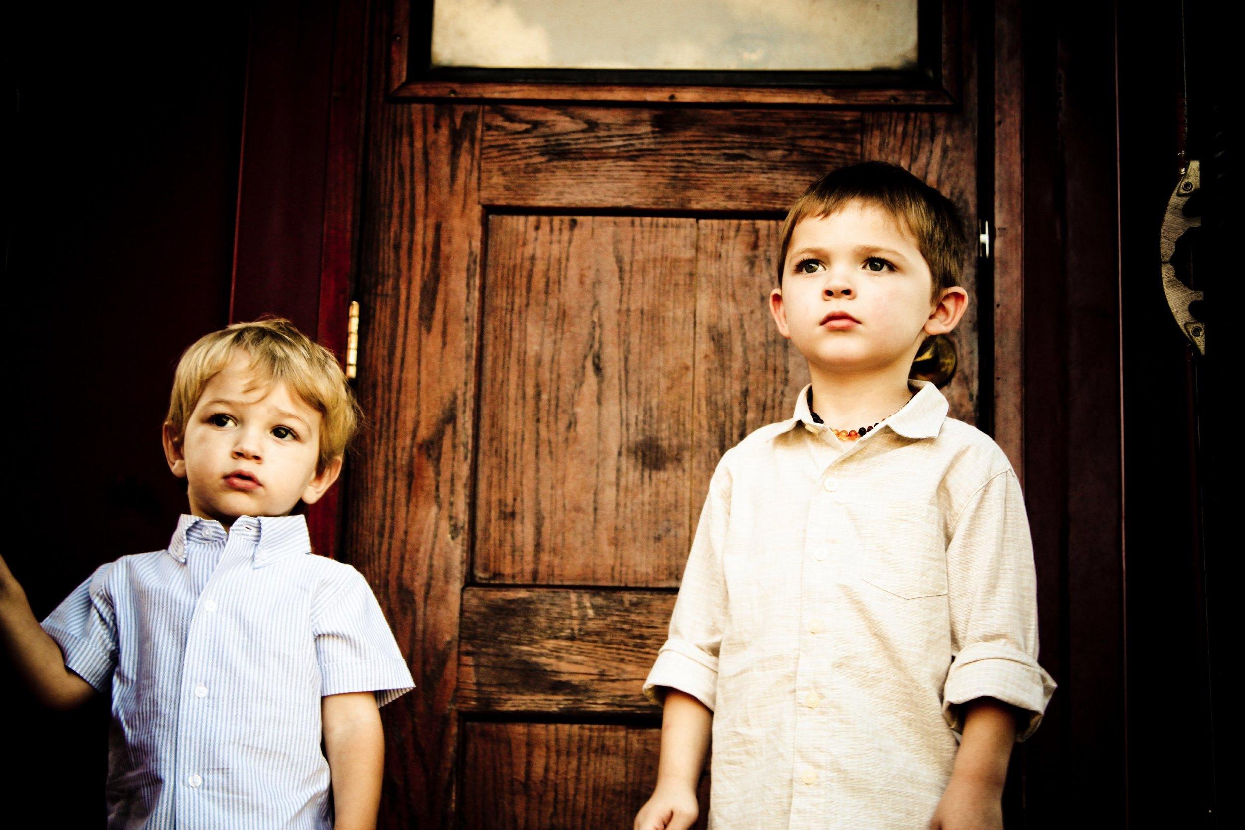 Children 10.jpg