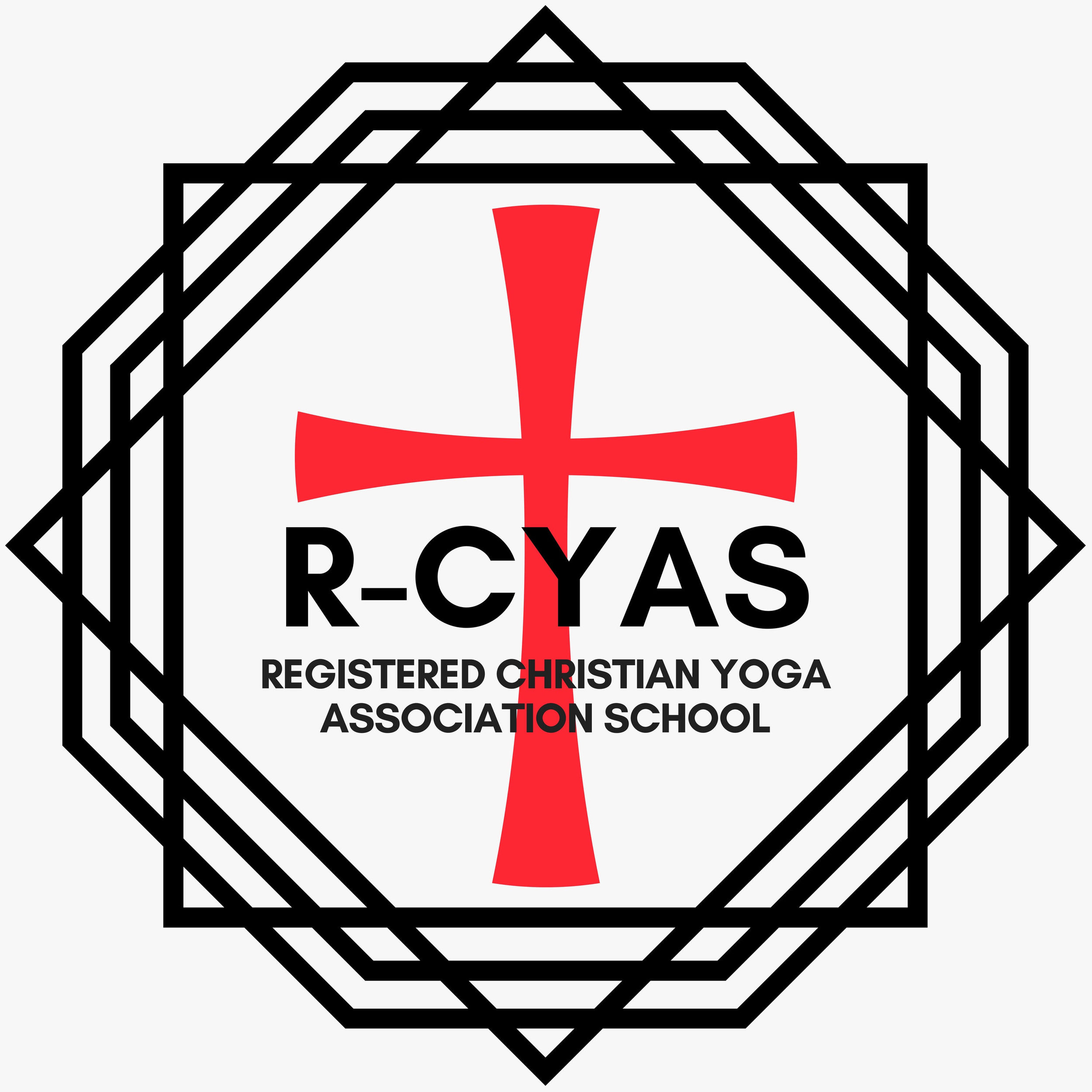 CYAS Logo.jpg