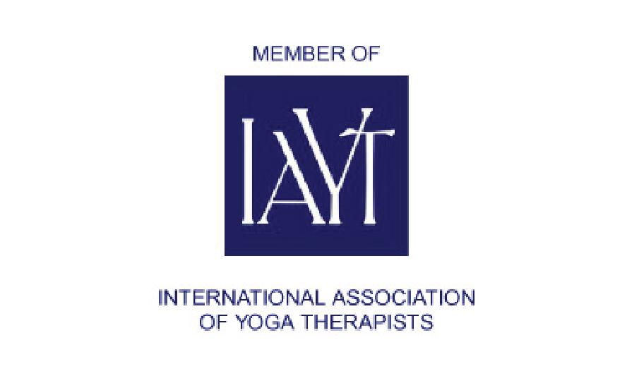 IAYT-member.png