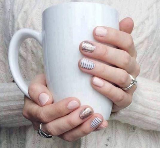 coffee nails.JPG