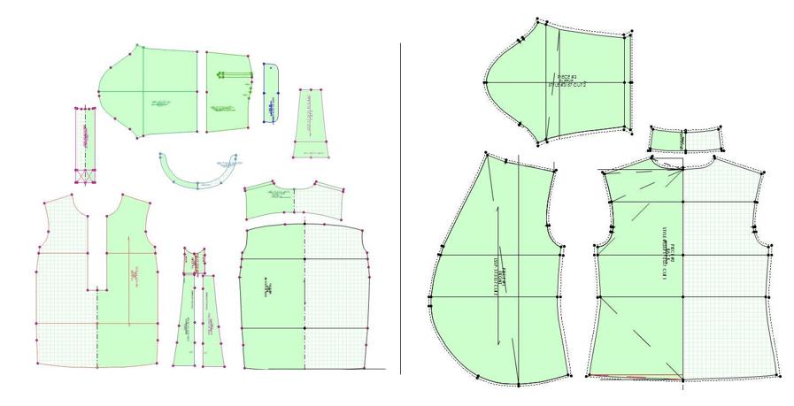 3d-digital-pattern-grade.png