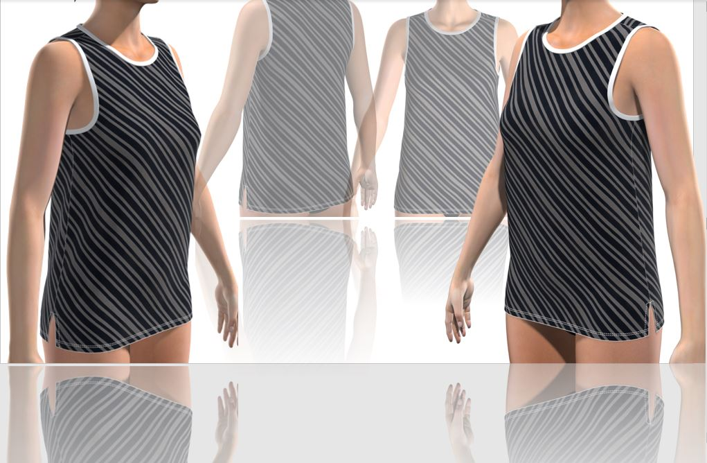 digital-pattern-making-3d.JPG