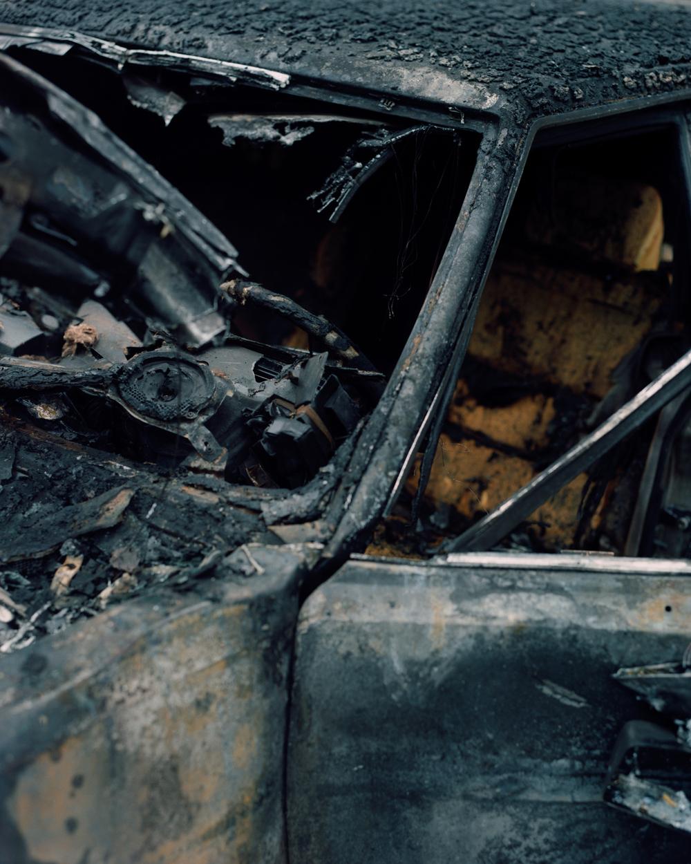 burntcar.jpg