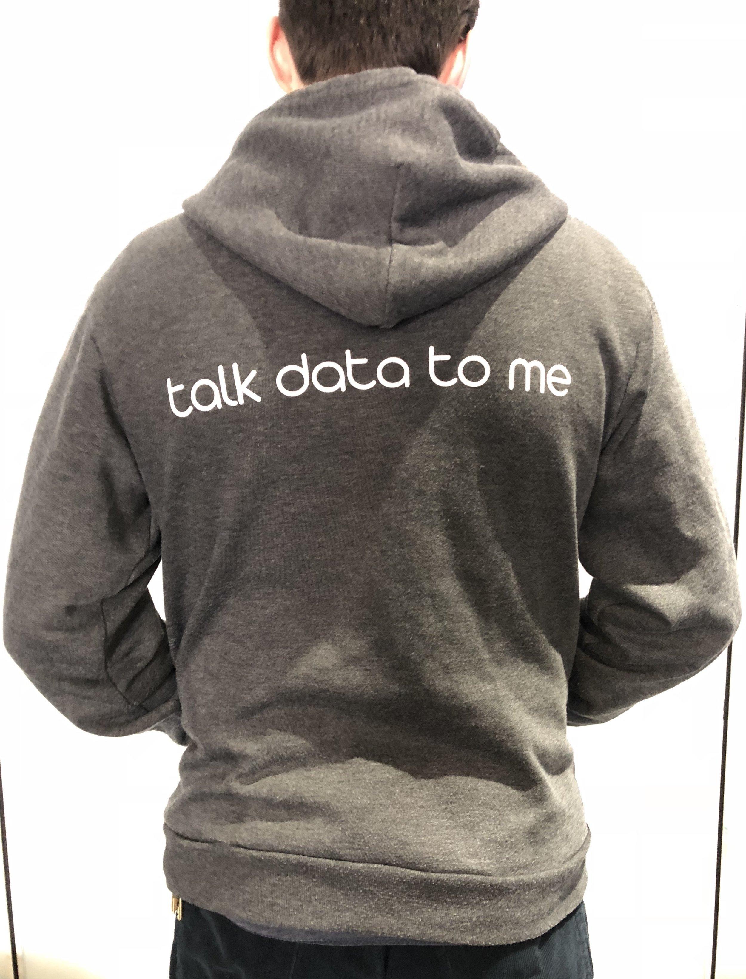 hoodie_back.jpeg