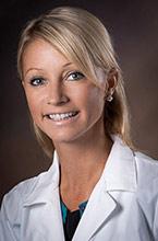 Dr. Magne