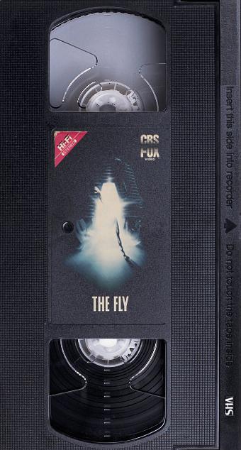 flytape.jpg