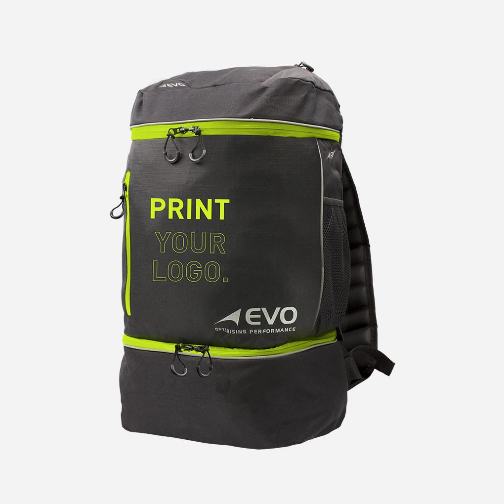 Club EVO.jpg