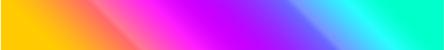 Rad_Rainbow3.jpg