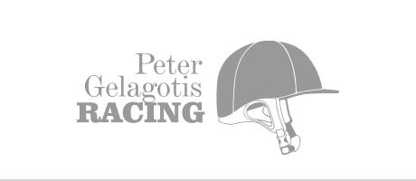 Peter G.jpg