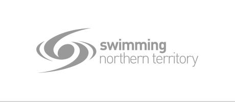 Swim_NT.jpg