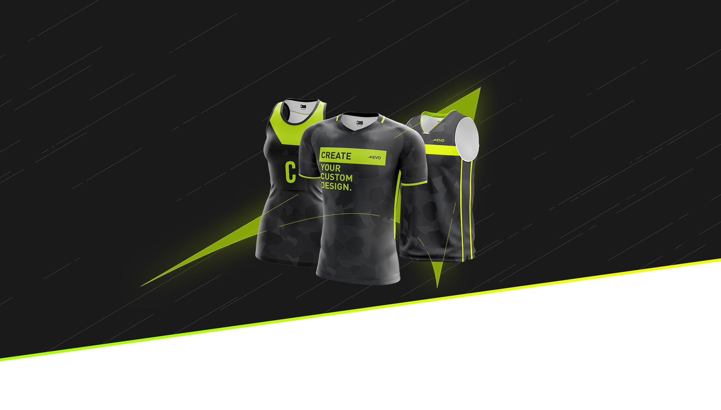 team uniforms Australia.jpg