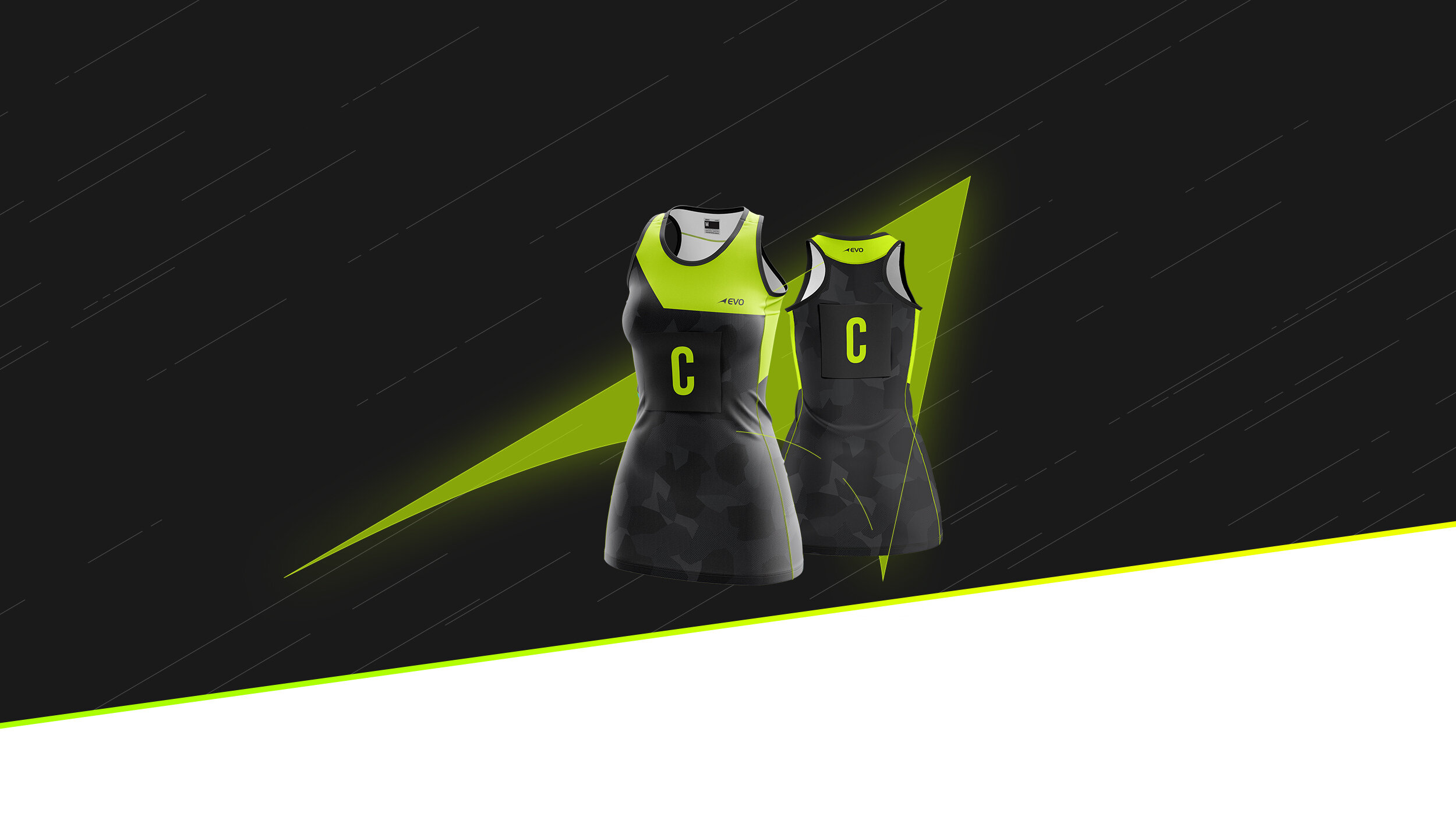 Custom Netball Uniform.jpg